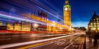 Best affordable restaurants in London (central)